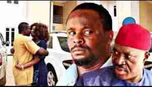 Video: Be Your Brothers Keeper(Zubby Micheal) 1-2017 Latest Nigerian Nollywood Full Movies | African Movies